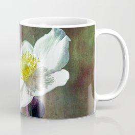...the seeds that you plant... Coffee Mug