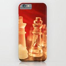 Chess1 iPhone 6s Slim Case