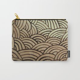 Doooodles  Carry-All Pouch