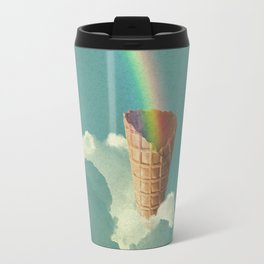 Sugar Candy Bar Travel Mug