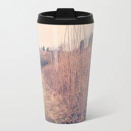Nice Day Travel Mug