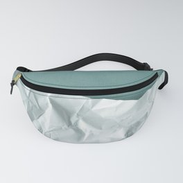 Abstract 92 Fanny Pack