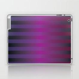 Just Let Me Shine Laptop & iPad Skin