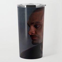 Nacho Varga - Better Call Saul Travel Mug
