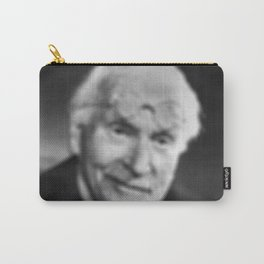 Carl Gustav Jung Carry-All Pouch