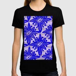 Royal Star T-shirt