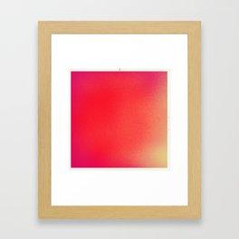 ?? Framed Art Print