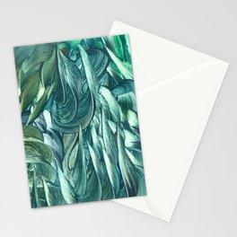 Houris Stationery Cards