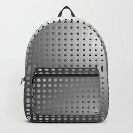 op grayed Backpack