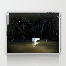 In the Spotlight Laptop & iPad Skin
