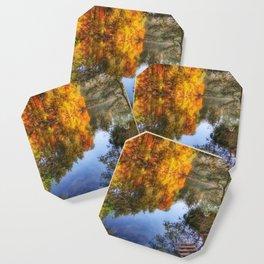 this fantastic autumn Coaster