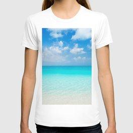 Costal T-shirt