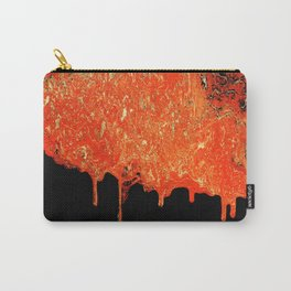 Lava Carry-All Pouch