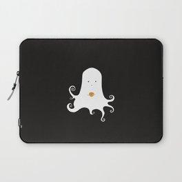 Ghostea Laptop Sleeve