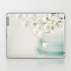 Breathless Laptop & iPad Skin