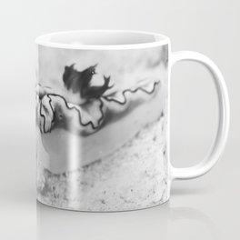 Dragon nudi on the go Coffee Mug