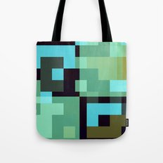 twelve forty Tote Bag