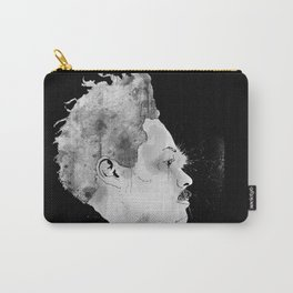 Mugshot 01  Carry-All Pouch