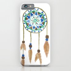 Dream Catcher iPhone 6s Slim Case