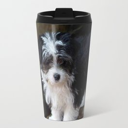Puppy Power! Travel Mug