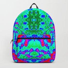 Psychedelicloud Backpack