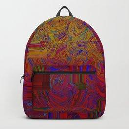 Sliders Backpack