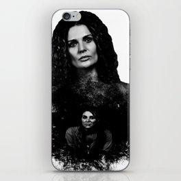 Bea Smith iPhone Skin
