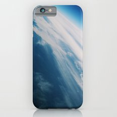 Sky iPhone 6s Slim Case