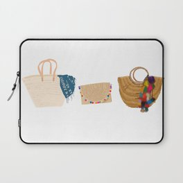 My Kinda Bag Laptop Sleeve