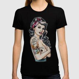 Sophie T-shirt
