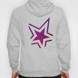 Star Beta Hoody