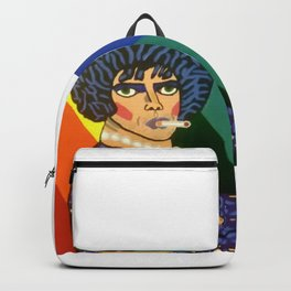 Covergurl Backpack