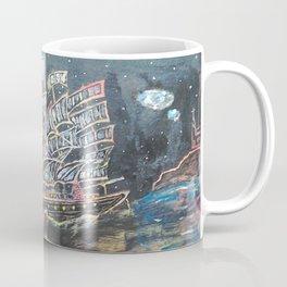 Affair of the seas Coffee Mug