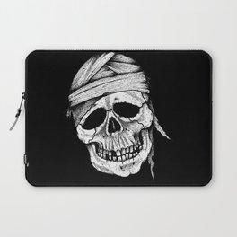 Doofy Laptop Sleeve