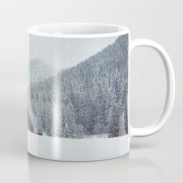 Winterwonderland Coffee Mug