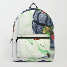WATERMELON WALK Backpack
