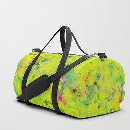Colour Splash G527 Duffle Bag