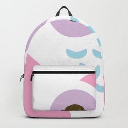 SMILE OWL Backpack