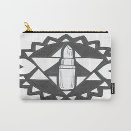 Lippie Luv Carry-All Pouch