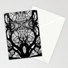 I found you Stationery Cards