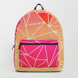 Bindi Rays Backpack