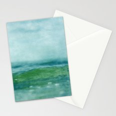 Ocean 2235 Stationery Cards