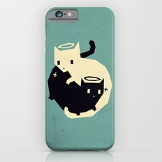 we need each other Slim Case iPhone 6