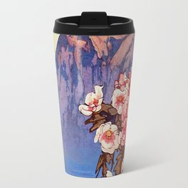 Kanata Scents Travel Mug