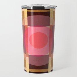 Deco 2 Travel Mug