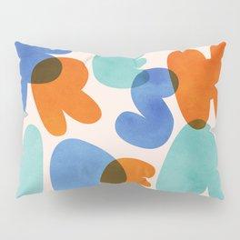 fresh idea Pillow Sham