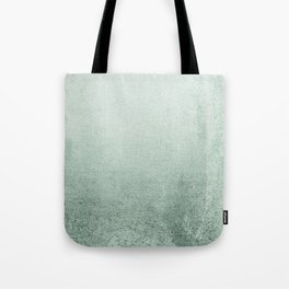 FADING GREEN EUCALYPTUS Tote Bag