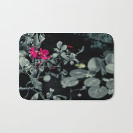 The Pond Bath Mat