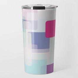 Shape series 3 Travel Mug
