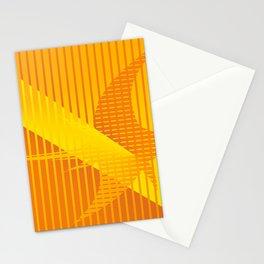 Lightcuts... Stationery Cards